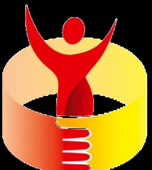 ULTIMI-Associazione di Legalità