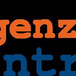 Elenco permanente degli enti del volontariato accreditati 2021
